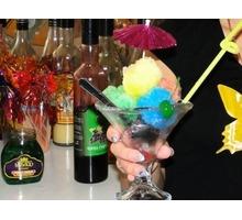 Оборудование для производства гавайского мороженного - Продажа в Ялте