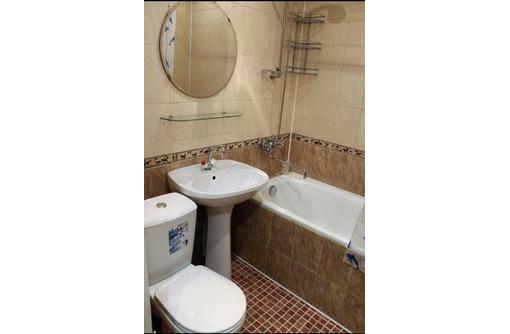 Сдам 1-комнатную квартиру на Октябрьской Революции - Аренда квартир в Севастополе