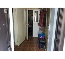 Продается пол дом , г. Симферополь, ул.Парковая - Дома в Симферополе
