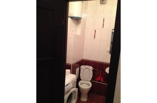 Сдается квартира на Рабочей - Аренда квартир в Севастополе