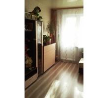 Срочно сдам 1-комнатную квартиру на Героев Севастополя. - Аренда квартир в Севастополе