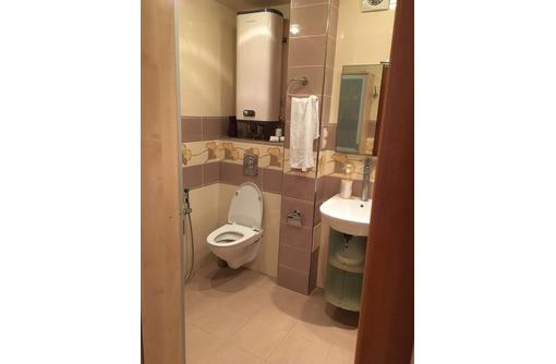 Сдам 2-комнатную квартиру на Фадеева - Аренда квартир в Севастополе