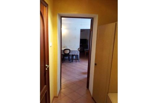 Сдаю частный дом на 5-ом км - Аренда домов, коттеджей в Севастополе