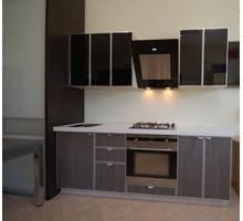 Кухня   L-2100 Фасады  плита CLIAF - Мебель для кухни в Севастополе