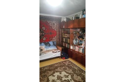 Сдается 2-комнатная, Проспект Генерала Острякова, 18000 рублей - Аренда квартир в Севастополе