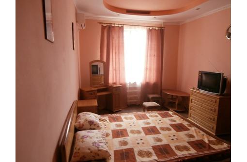 Гостиница в г.Феодосия у моря - Продам в Феодосии