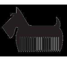Профессиональная стрижка для кошек и собак. - Груминг-стрижки в Севастополе