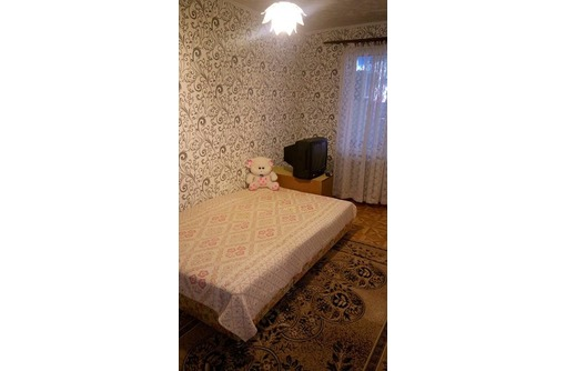 Сдается 2-комнатная, Проспект Генерала Острякова, 20000 рублей - Аренда квартир в Севастополе