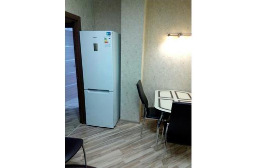 Сдается 2-комнатная, новострой, Проспект Победы, 25000 рублей - Аренда квартир в Севастополе