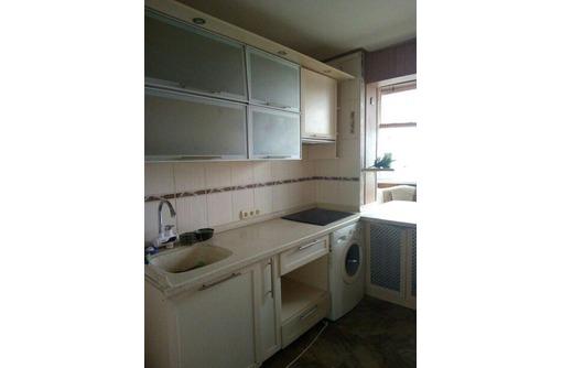 Сдается 2-комнатная, улица Степаняна, 25000 рублей - Аренда квартир в Севастополе
