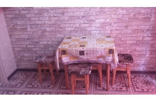 Сдается 2-комнатная, новострой, Степаняна, 25000 рублей - Аренда квартир в Севастополе