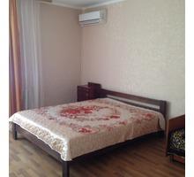 Сейчас свободна  от собственника почасово,посуточно - Аренда квартир в Севастополе