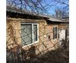 Продам дом с видовым участком в г. Бахчисарае культурно-историческая часть, фото — «Реклама Бахчисарая»
