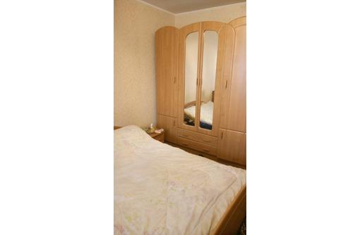 Сдается 2-комнатная, улица Хрюкина, 22000 рублей, фото — «Реклама Севастополя»