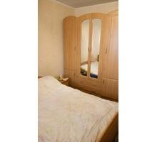 Сдается 2-комнатная, улица Хрюкина, 22000 рублей - Аренда квартир в Севастополе