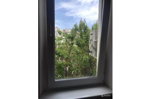 Сдается 2-комнатная, улица Тараса Шевченко, 20000 рублей - Аренда квартир в Севастополе
