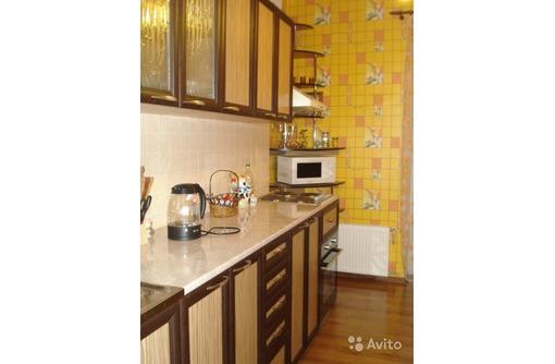 Сдается 1-комнатная, Проспект Античный, 23000 рублей - Аренда квартир в Севастополе