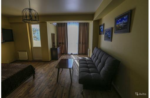 Сдается 1-комнатная, Проспект Античный, 27000 рублей - Аренда квартир в Севастополе