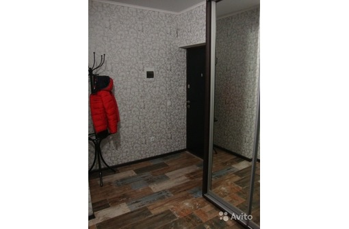 Сдается 1-комнатная, Проспект Античный, 24000 рублей - Аренда квартир в Севастополе