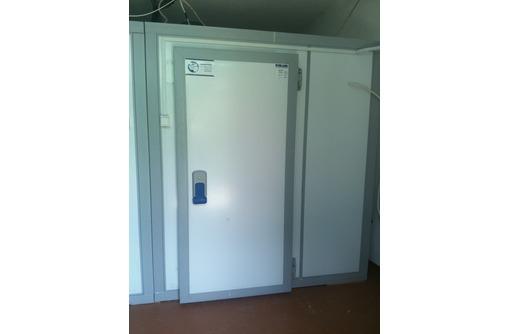 Холодильная камера POlair (Полаир) КХН-6,61 ППУ80 в Севастополе - Продажа в Севастополе