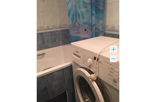Сдается 2-комнатная, улица Павла Корчагина, 25000 рублей - Аренда квартир в Севастополе