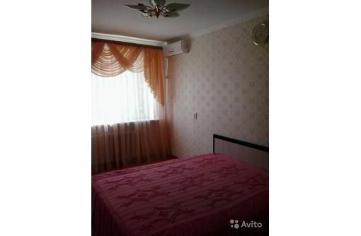 Сдается 2-комнатная, Проспект Генерала Острякова, 25000 рублей, фото — «Реклама Севастополя»
