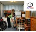 Услуги хранения вещей после продажи недвижимости - Юридические услуги в Симферополе