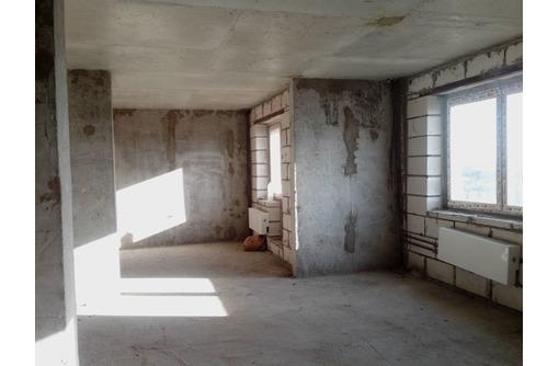 Плитка, обои, шпаклевка, штукатурка, стяжка, ламинат, гипсокартон, сайдинг, демонтаж, двери, балконы - Ремонт, отделка в Севастополе
