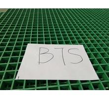 Композитный решетчатый настил - Продажа в Севастополе