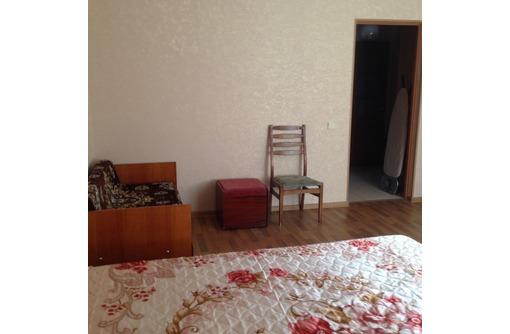 посуточно,почасово   сегодня  свободна - Аренда квартир в Севастополе