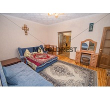 Уютный дом на 8 человек в частном секторе, Гурзуф, № 319 - Аренда домов, коттеджей в Гурзуфе