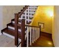 Изготавливаю лестницы для вашего дома - Лестницы в Севастополе