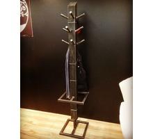Мебель Лофт (сочетание металла и дерева) - Специальная мебель в Симферополе