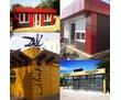 НТО, Торговые павильоны, Киоски, сборные офисы, фото — «Реклама Севастополя»