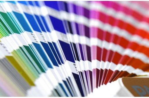 Полиграфические услуги - визитки, буклеты, листовки - Реклама, дизайн, web, seo в Севастополе