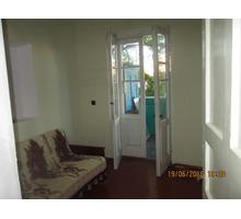Срочно сдам 2-комнатную в Нахимовском районе - Аренда квартир в Севастополе