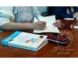Курсы бухгалтерского учета+1С8.3 для начинающих в Севастополе., фото — «Реклама Севастополя»