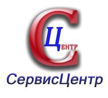 Ремонт пластиковых окон и дверей, порталов - Ремонт, установка окон и дверей в Севастополе