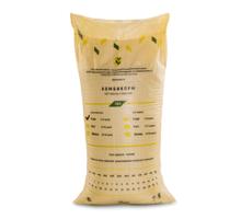 Комбикорм СТАРТ для бройлеров. Южная Корона - Сельхоз корма в Симферополе