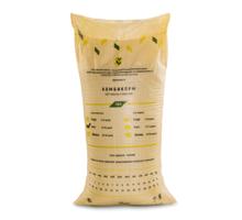 Комбикорм РОСТ для бройлеров. Южная Корона - Сельхоз корма в Симферополе