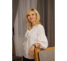 Детский и семейный медицинский психолог - Психологическая помощь в Севастополе