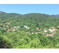 Продам земельный участок в с.Многоречье Бахчисарайского района - Участки в Бахчисарае