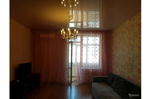 Сдается 1-комнатная, улица Вакуленчука, 23000 рублей - Аренда квартир в Севастополе