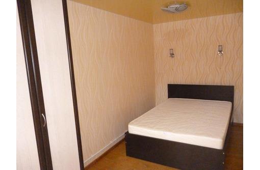 Срочно сдам частный дом на Героев Сталинграда. - Аренда домов, коттеджей в Севастополе