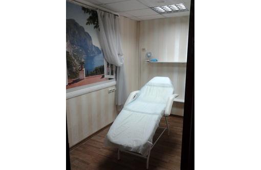Кабинет косметолога в аренду, фото — «Реклама Севастополя»