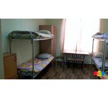 Сдам жилье для строителей, стоимость - Аренда комнат в Севастополе