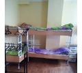 Жилье для рабочих цена доступная - Аренда комнат в Севастополе
