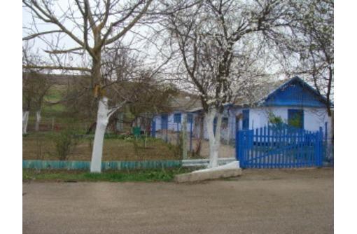 Дом в Крыму, продам недорого - Дома в Белогорске