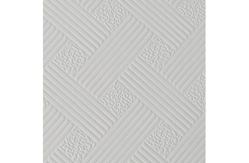 Гипсовиниловые потолочные плиты. - Ремонт, отделка в Севастополе