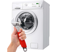 Ремонт и обслуживание стиральных машин автоматов - Ремонт техники в Севастополе